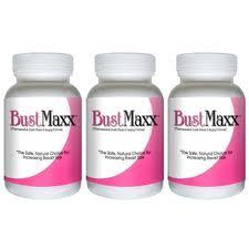 best herbal breast enhancement pill