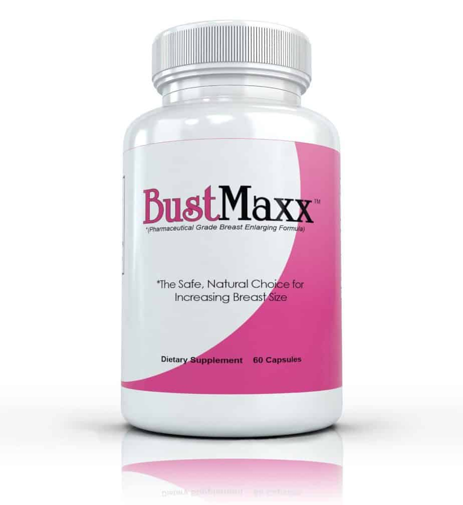 bust maxx review