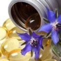 The Best Oils to Use for Breast Enhancement Massage