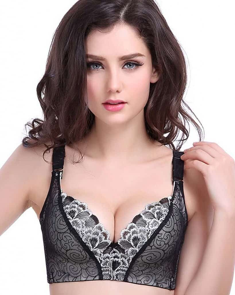 padded-bra-for-small-breasts