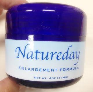 natureday cream review