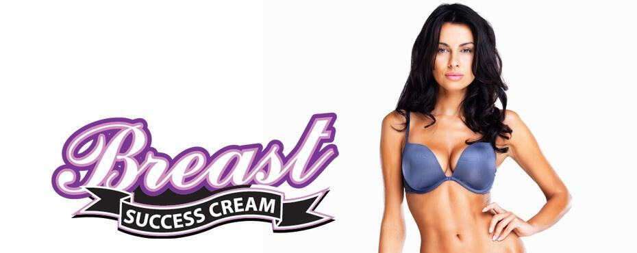breast success cream review