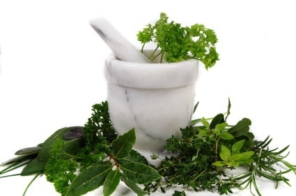 herbal breast enlargement for men
