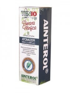 ainterol-atomizer