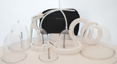breast enlargement pumps