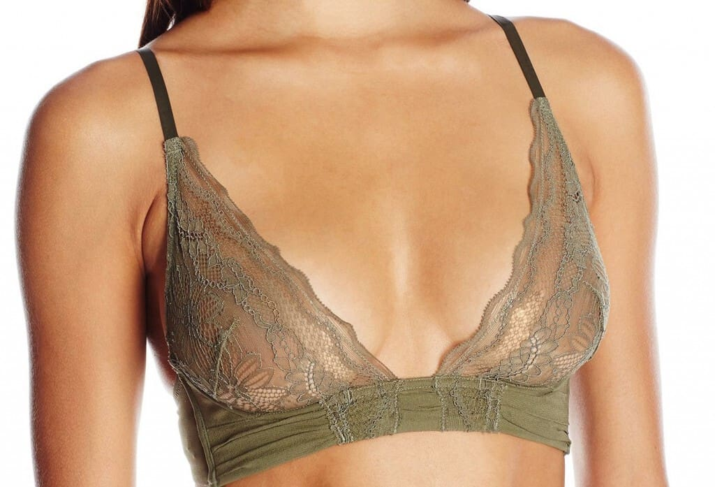 best-bras-for-small-breasts