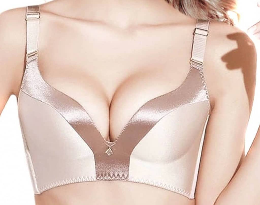 comfortable-underwire-bra
